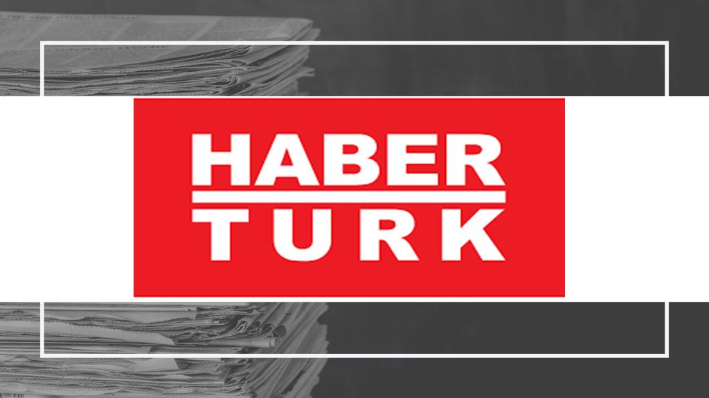 Haberturk.com Tanıtım Yazısı