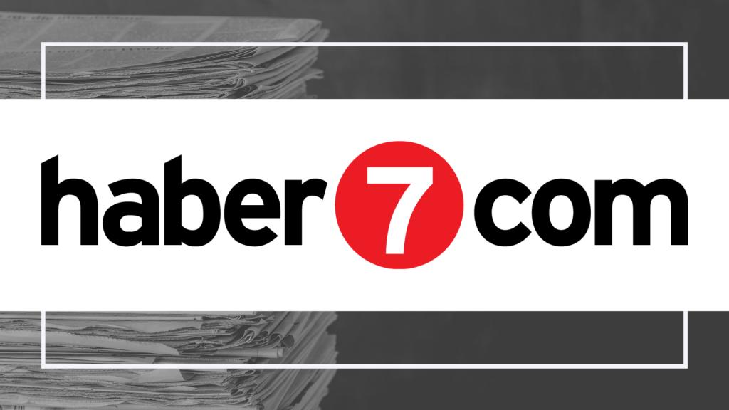 Haber7 Tanıtım Yazısı