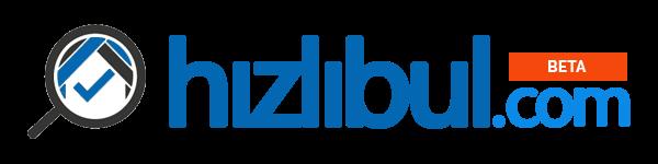 hizlibul