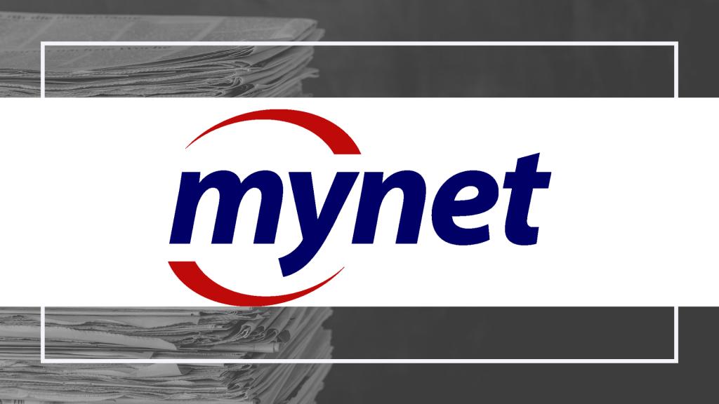 Mynet Tanıtım Yazısı