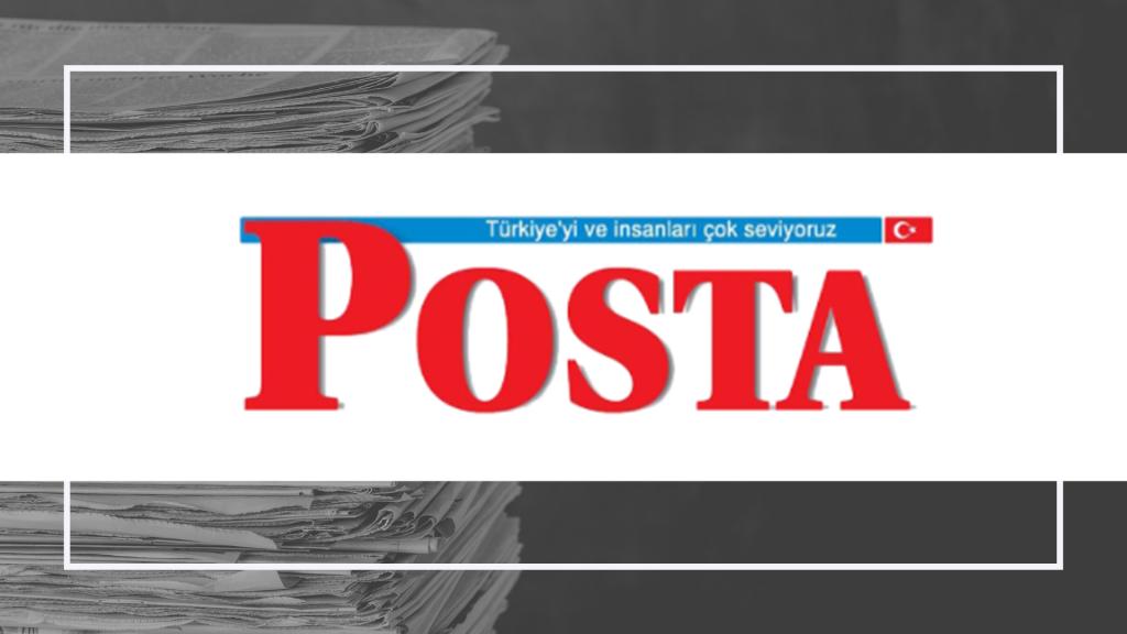 Posta.com.tr Tanıtım Yazısı