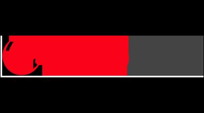 youtubemarket