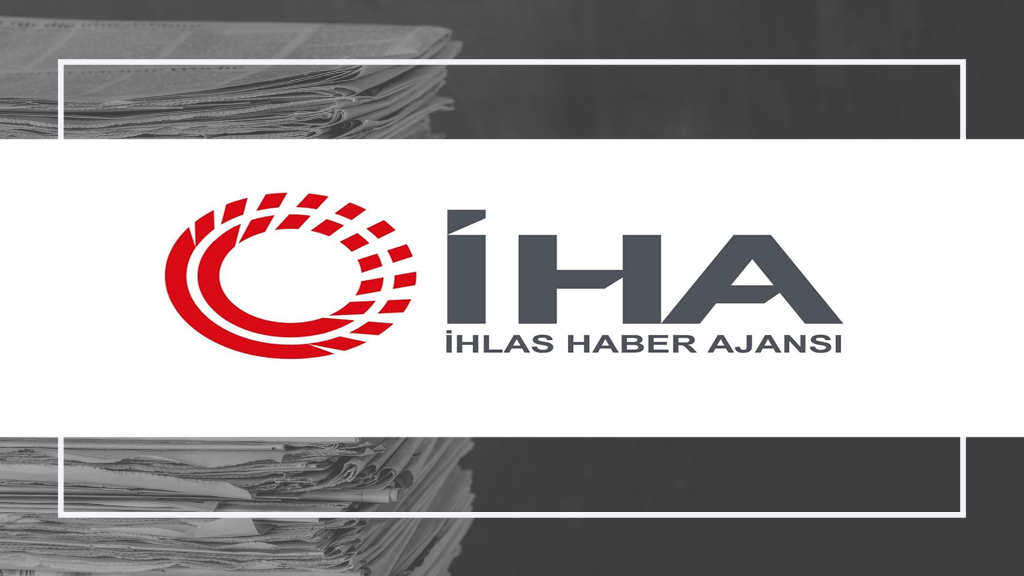 iha.com.tr Abone Bülten Servisi